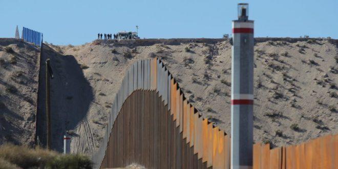 Legisladores de Morena tiran promesa de reducir IVA e ISR en Frontera.