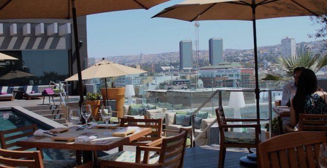 Tijuana es la mejor ciudad para vacacionar en México: World Travel Awards