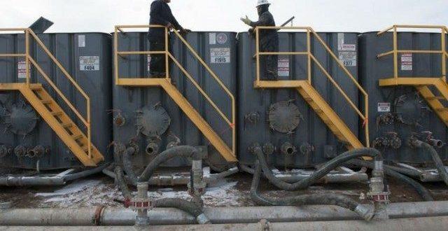La IP pide al gobierno de AMLO continuar con subastas petroleras