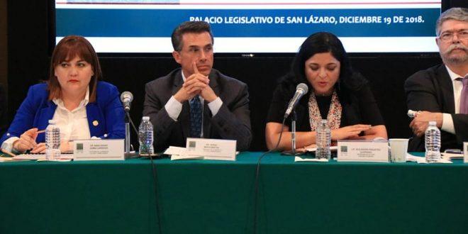 Comunidad cultural demanda erogación de la ley y aumento a su presupuesto