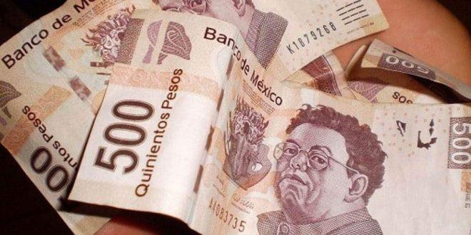 Reduce CEPAL proyección de crecimiento económico para México en 2019