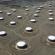 Precios del petróleo ganan más de dos dólares