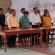 Renuncia alcaldesa en Oaxaca debido a amenazas