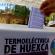 Pueblos rechazan resultados sobre termoeléctrica en Morelos