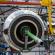 Sector aeronáutico genera 20 mil empleos indirectos en Querétaro