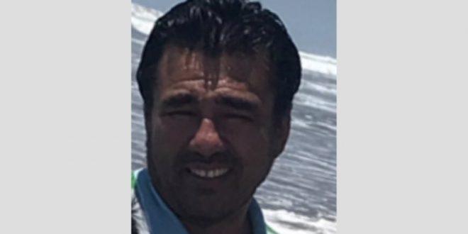 Encuentran cuerpo del hermano de Marco Adame, exgobernador de Morelos