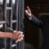El Presidente López Obrador con su ley de amnistía pretende liberar de prisión a narcotraficantes y amantes de lo ajeno.